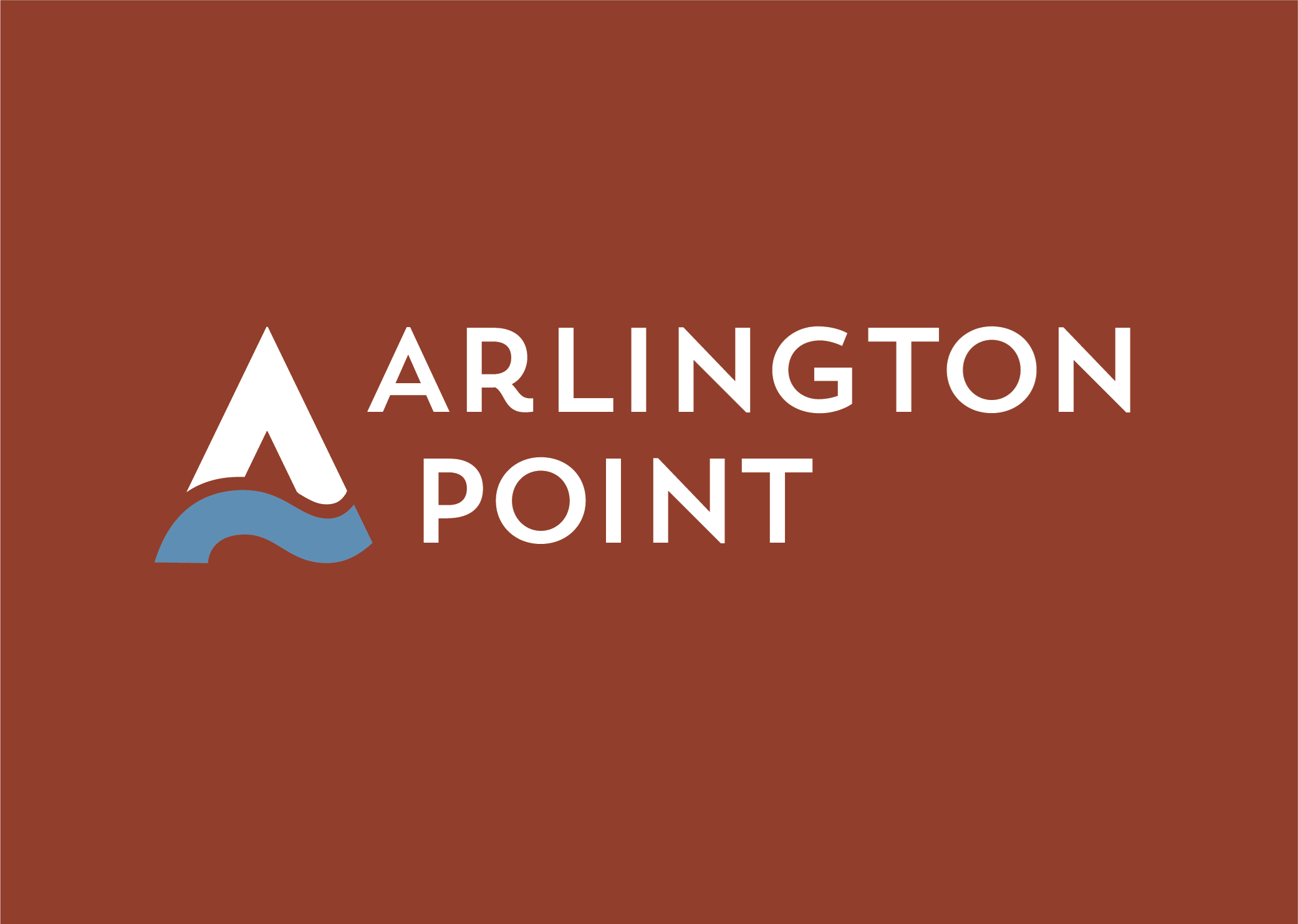 Contact Arlington Point to Schedule a Visit