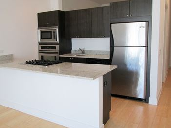 4730 N. Kimball Avenue 1-3 Beds Apartment for Rent Photo Gallery 1
