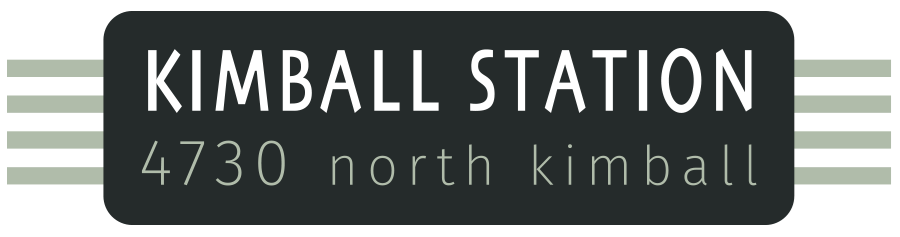 Kimball Station Property Logo 52
