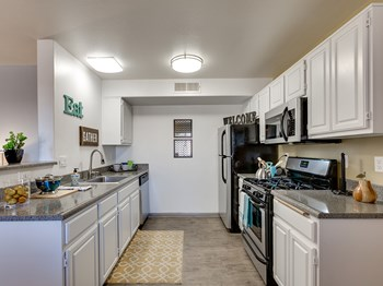 1200 W Cheyenne Ave 1 Bed Apartment for Rent Photo Gallery 1