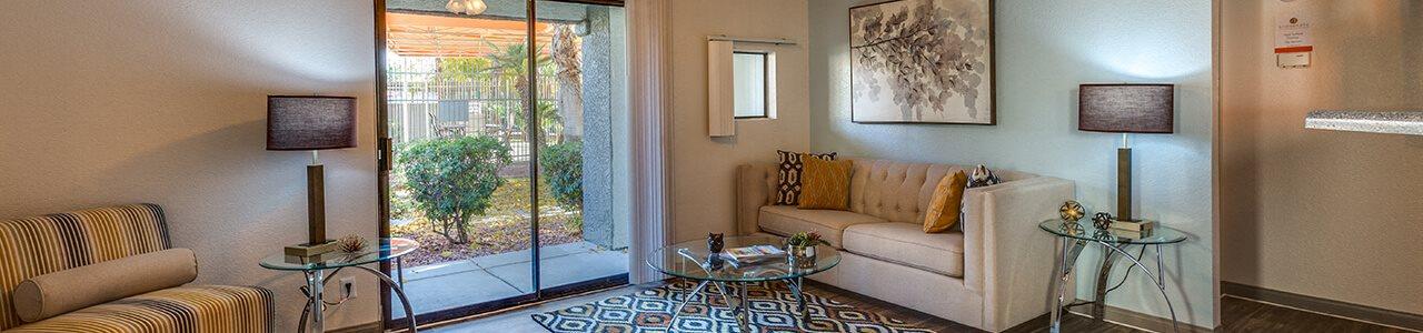 1 2 3 bedroom apartments in las vegas stonegate apts - 1 bedroom apartments in las vegas ...
