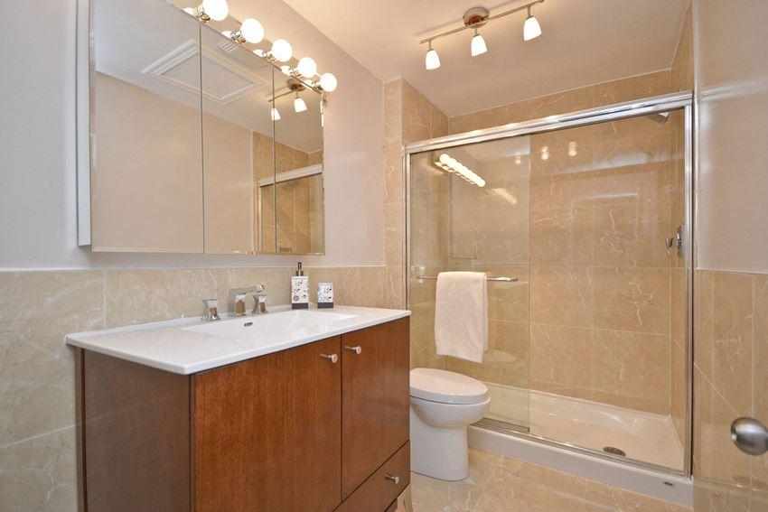 7 Bedroom - 3.5 Bath