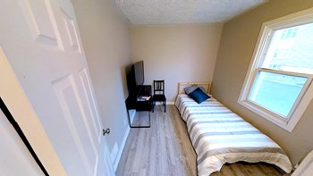216 Gladu Street 3 Beds Apartment for Rent Photo Gallery 1