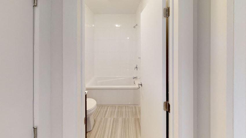 5 Bedroom - 2 Bath