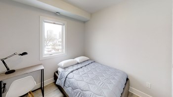 18 Mcarthur Avenue 4-5 Beds Apartment for Rent Photo Gallery 1