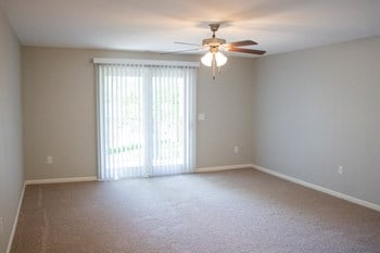 1409 Buck Dr. 1 Bed Apartment for Rent Photo Gallery 1