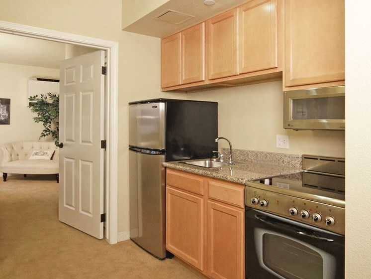 Enjoy Vital Senior Life at Avila Senior Living at Downtown SLO, San Luis Obispo, 93401