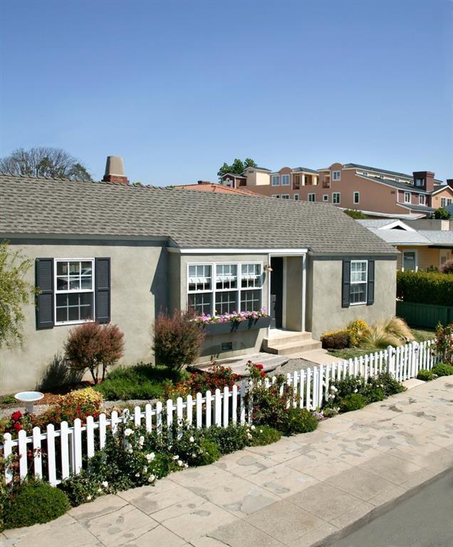 Maintenance And Handyman Services at Avila Senior Living at Downtown SLO, San Luis Obispo