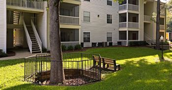 2055 Thomasville Road 1-2 Beds Apartment for Rent Photo Gallery 1