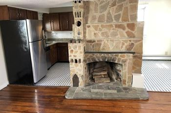 249 East Squantum Street 2 Beds Apartment for Rent Photo Gallery 1