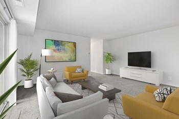 7910 Dunhill Village Circle 1-2 Beds Apartment for Rent Photo Gallery 1