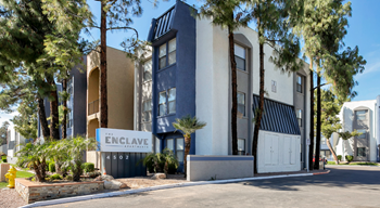 4502 E Paradise Village Pkwy S 1-2 Beds Apartment for Rent Photo Gallery 1