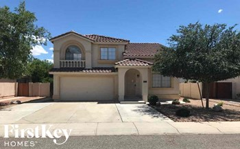 7963 W Marlette Ave 4 Beds House for Rent Photo Gallery 1