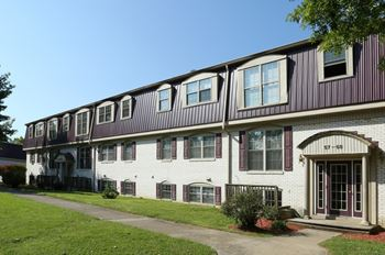1749 Liberty Rd 1-3 Beds Apartment for Rent Photo Gallery 1