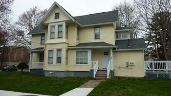 66 - 68 South Avenue 2 Beds Apartment for Rent Photo Gallery 1