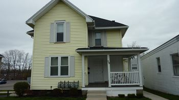 59 West Main Street 1-2 Beds Apartment for Rent Photo Gallery 1