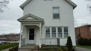 87 West Main Street Studio Apartment for Rent Photo Gallery 1