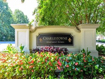 50 Creekside Drive NW 1-3 Beds Apartment for Rent Photo Gallery 1