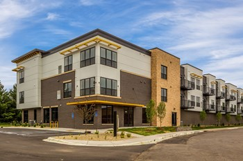 730 Wildwood Road 1-2 Beds Apartment for Rent Photo Gallery 1
