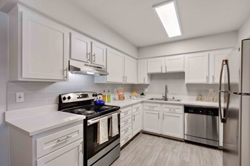 8600 Starboard Drive 3 Beds Apartment for Rent Photo Gallery 1
