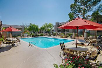 8600 Starboard Drive 1-3 Beds Apartment for Rent Photo Gallery 1