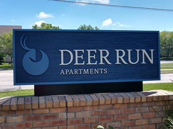 4401 W. Deer Run Dr 1-3 Beds Apartment for Rent Photo Gallery 1