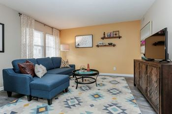 4501 Packard Dr 1-3 Beds Apartment for Rent Photo Gallery 1