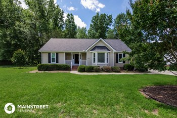 212 Bowling Farm Ct 3 Beds House for Rent Photo Gallery 1