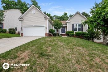 12139 Autumn Winds Ln 3 Beds House for Rent Photo Gallery 1