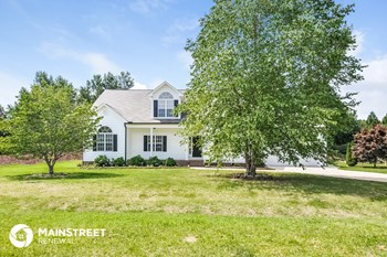 80 E Coventry Ct 4 Beds House for Rent Photo Gallery 1