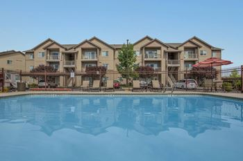 16320 N Hatch Rd 1-3 Beds Apartment for Rent Photo Gallery 1