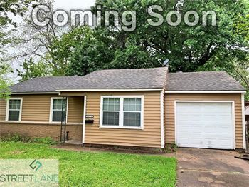 9502 Chesterfield Dr 3 Beds House for Rent Photo Gallery 1