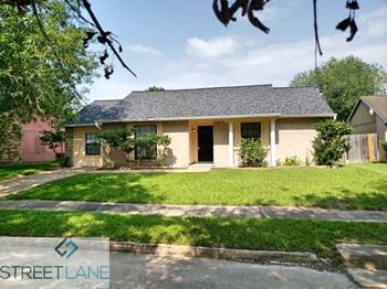 16243 Knollridge Ct 3 Beds House for Rent Photo Gallery 1