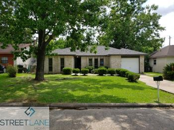 12614 Chiswick Rd 3 Beds House for Rent Photo Gallery 1