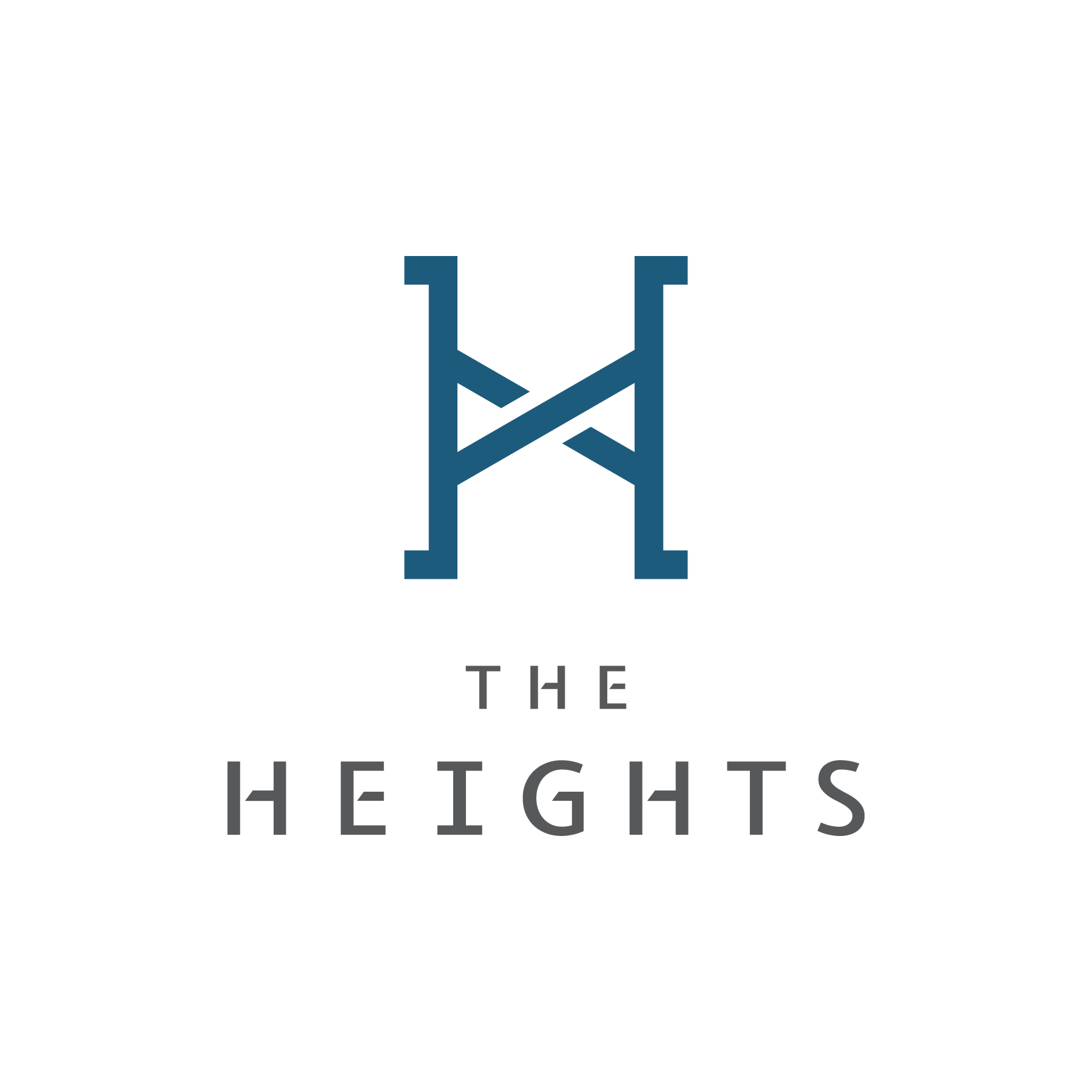 The Heights Apartments: Apartments In Montgomery, AL