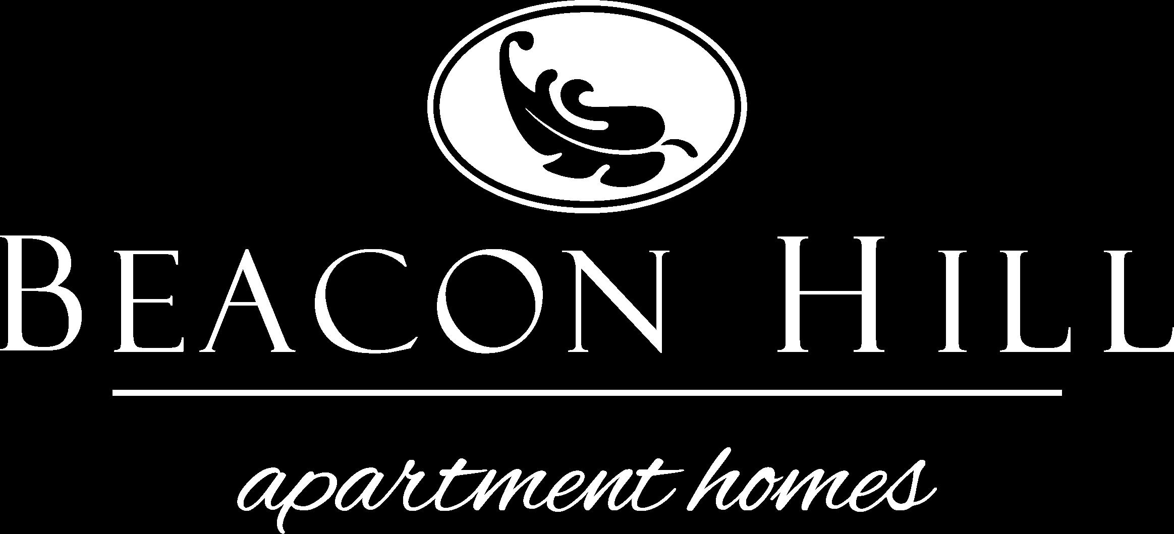 nc portal beacon