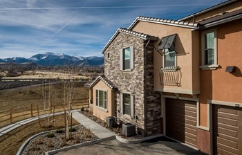 850 Arrowcreek Parkway 1-3 Beds Apartment for Rent Photo Gallery 1