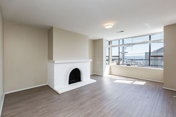 630 Grand view avenue 1-2 Beds Apartment for Rent Photo Gallery 1