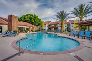 1710 S Gilbert Rd 1-2 Beds Apartment for Rent Photo Gallery 1