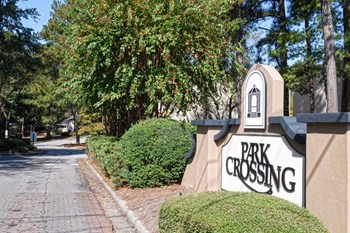 2700 Park Crossing Way NW 1-2 Beds Apartment for Rent Photo Gallery 1