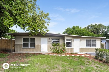 1502 Murray Ave 3 Beds House for Rent Photo Gallery 1