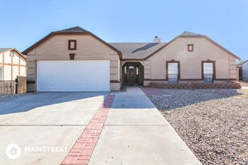 12542 N 85Th Ave 4 Beds House for Rent Photo Gallery 1