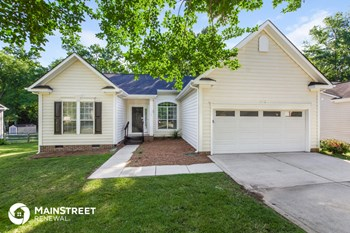11724 Long Forest Dr 3 Beds House for Rent Photo Gallery 1