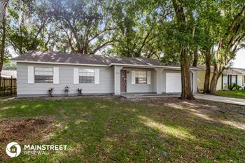 2409 Oak Hollow Dr 3 Beds House for Rent Photo Gallery 1