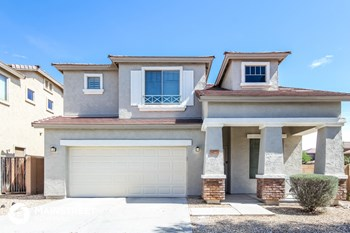 14725 N 174Th Dr 4 Beds House for Rent Photo Gallery 1