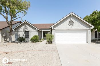10126 W Colter St 3 Beds House for Rent Photo Gallery 1