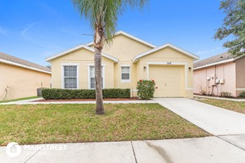 248 SCRUB JAY WAY 3 Beds House for Rent Photo Gallery 1