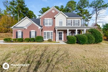 5671 Jubilant Dr 5 Beds House for Rent Photo Gallery 1