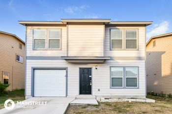 4330 Stetson View 3 Beds House for Rent Photo Gallery 1