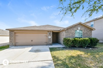 6106 Blind Meadows 4 Beds House for Rent Photo Gallery 1